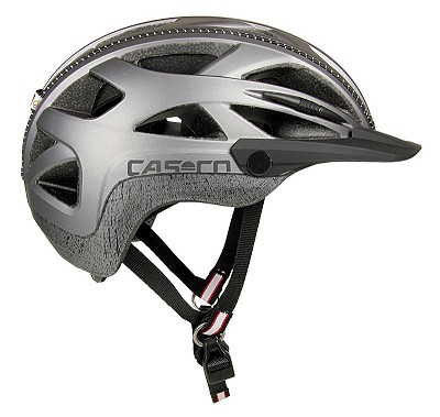 Casco_Activ2U_Gunmetal_Side_0838