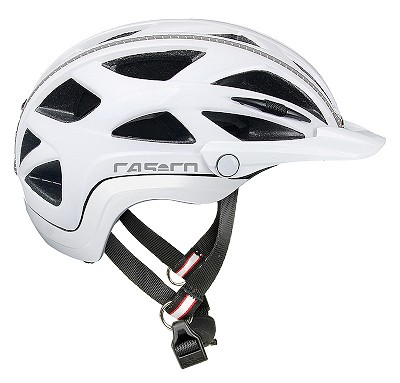 Casco_Activ2U_White_Side_0837