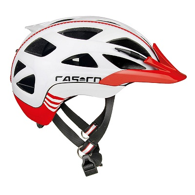 Casco_Activ2_White_Red_Side_0831