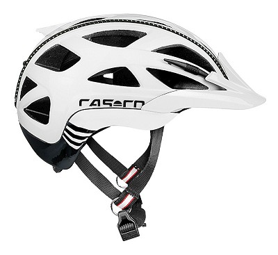 Casco_Active2_White_Black_Side_0836