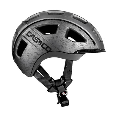 Casco_EMotion_Render_Grey_Side_2204
