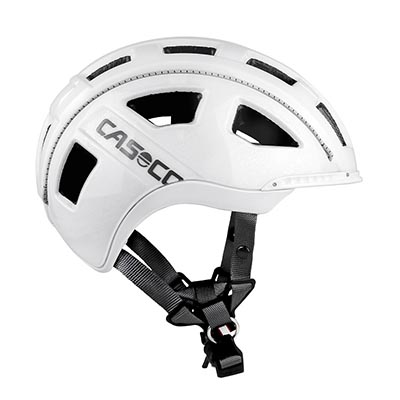 Casco_EMotion_Render_White_Side_2207