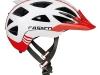 Casco_Activ2_White_Red_Side_0831