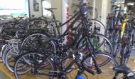 Weitere Fahrräder unserer Velo De Ville Hausmodelle