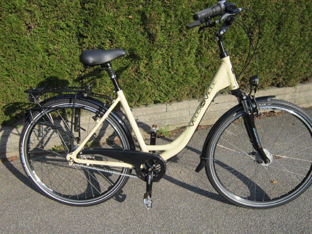 weitere fahrrad marken von zweirad braack in flensburg. Black Bedroom Furniture Sets. Home Design Ideas