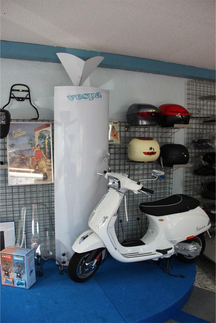 roller ersatzteile in flensburg tarup kaufen oder. Black Bedroom Furniture Sets. Home Design Ideas