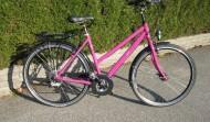 Weitere Fahrrad Marken