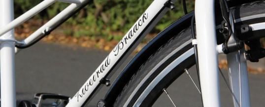Zweirad Braack Fahrradfachhandel