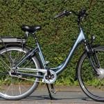 Velo De Ville E-Bike