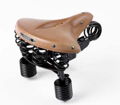 fahrrad sattel zweirad braack. Black Bedroom Furniture Sets. Home Design Ideas
