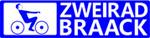Zweirad Braack