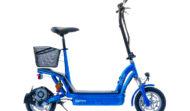 E-Roller-Oliver-500-blau